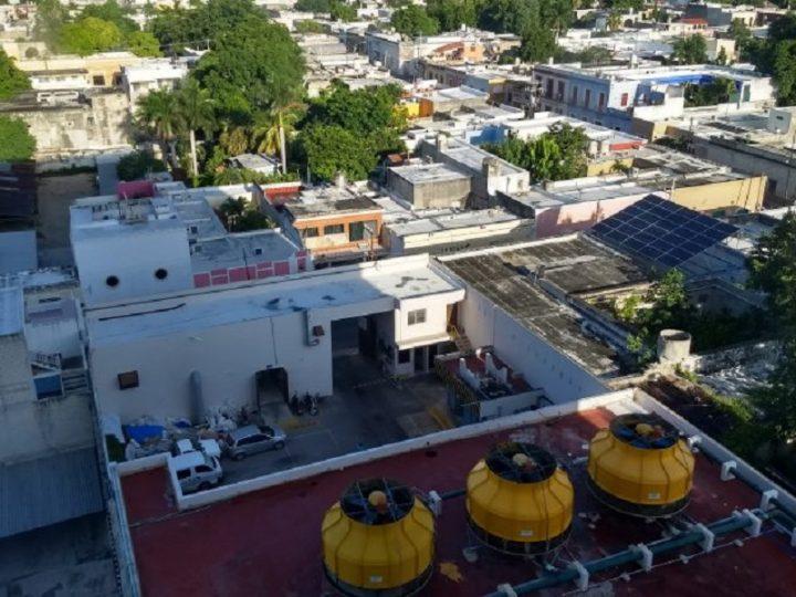 México apuesta por más energía nuclear pese al rechazo social