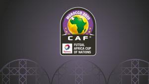 Disputas políticas en la Copa Africana de Naciones de Fútbol Sala por el pueblo saharaui