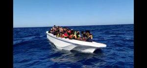 Appello di Bartolo, Majorino e Schlein per una nuova politica sull'immigrazione