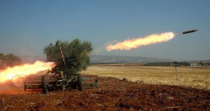 L'Esercito acquista 800 missili da Israele per armare blindati e carri armati