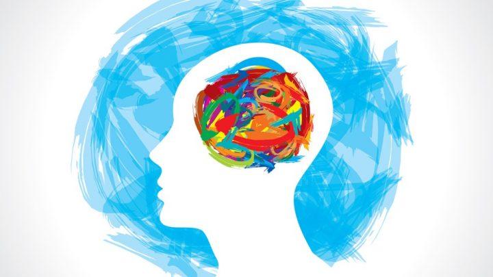 Η ψυχική υγεία χρειάζεται ενίσχυση αλλά και μιαν άλλη ηθική
