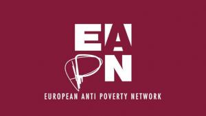Σποτ του Ευρωπαϊκού Δικτύου Καταπολέμησης της Φτώχειας για την φτώχεια και τον αποκλεισμό