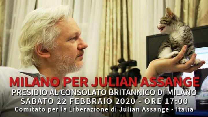 11Soutien-Assange-mouvement-mondial
