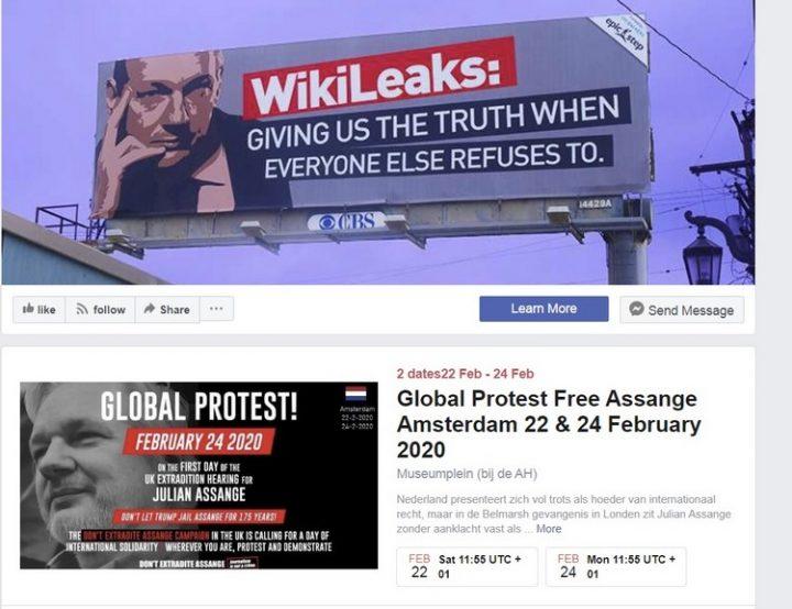 12Soutien-Assange-mouvement-mondial