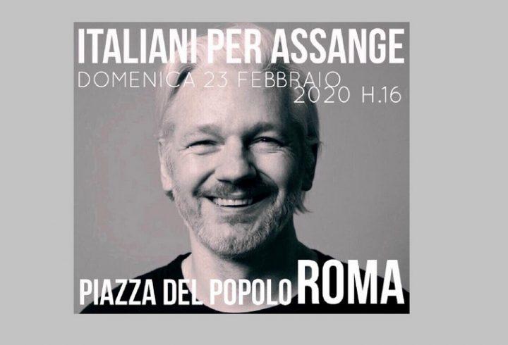 13Soutien-Assange-mouvement-mondial