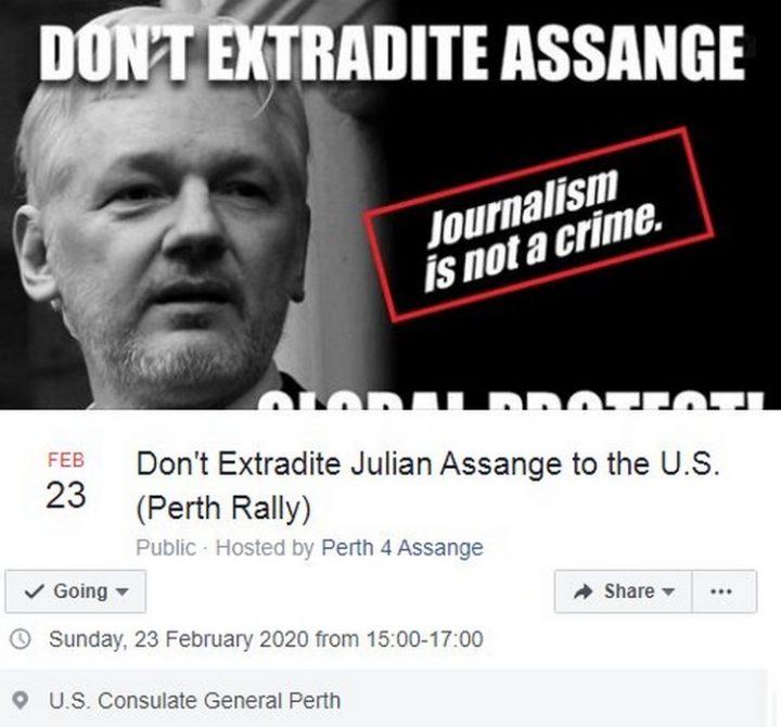 17Soutien-Assange-mouvement-mondial