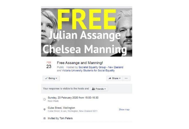 18Soutien-Assange-mouvement-mondial
