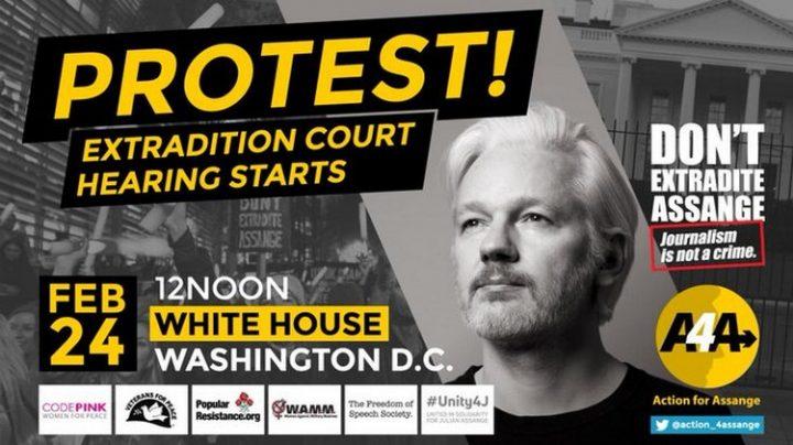 19Soutien-Assange-mouvement-mondial
