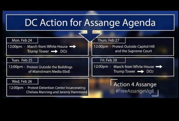 20Soutien-Assange-mouvement-mondial