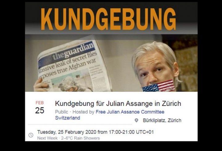 22Soutien-Assange-mouvement-mondial