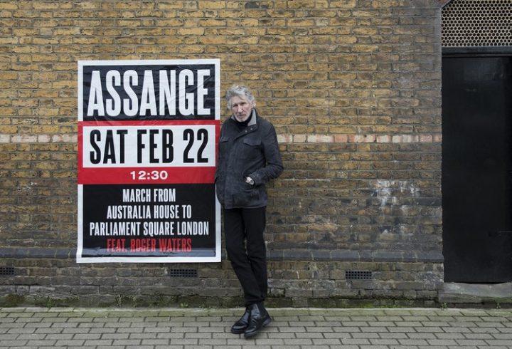 25Soutien-Assange-mouvement-mondial