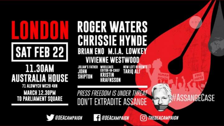 26Soutien-Assange-mouvement-mondial