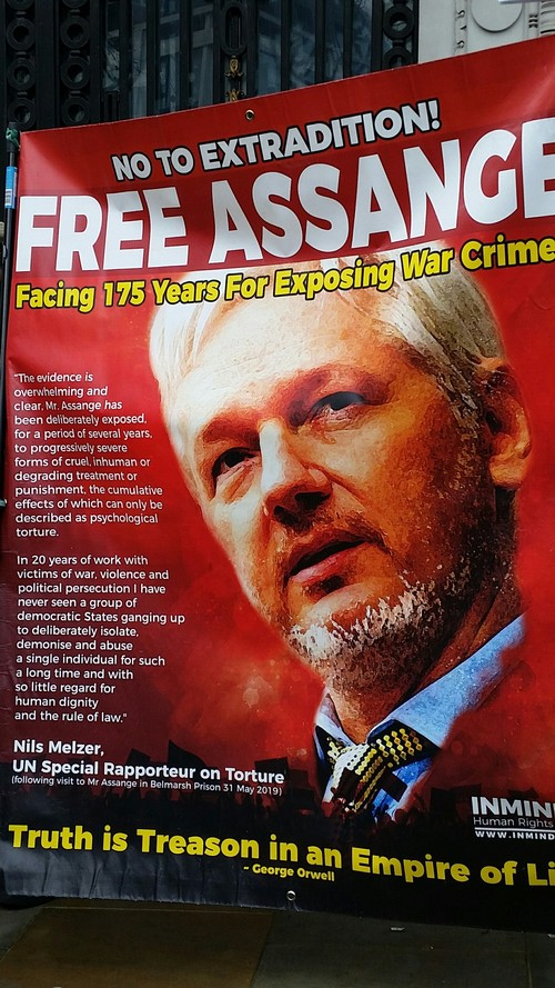 2marche-Assange-Londres