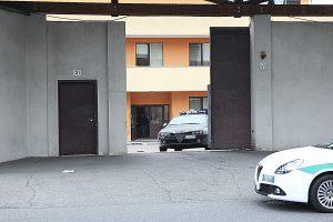 Torino, CPR e ASL: occorre fare chiarezza