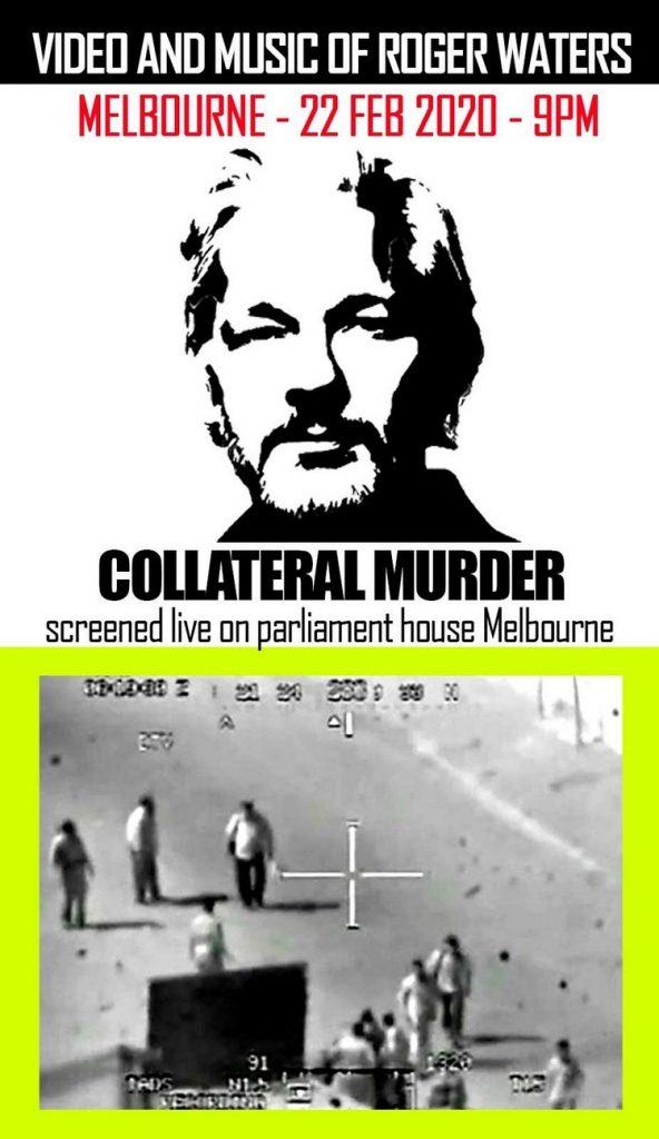 3Soutien-Assange-mouvement-mondial
