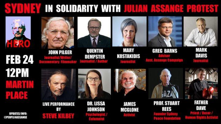 4Soutien-Assange-mouvement-mondial