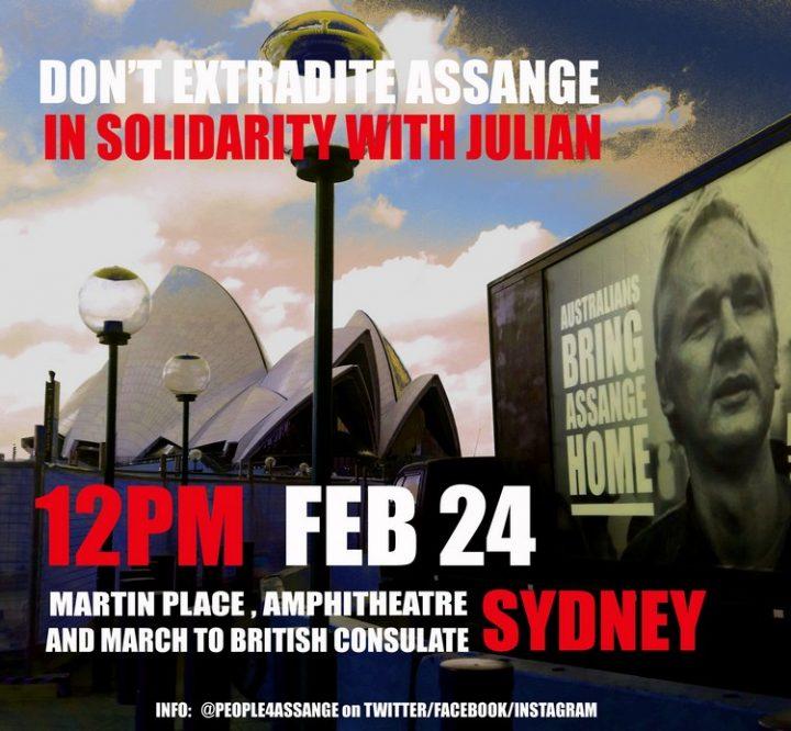 5Soutien-Assange-mouvement-mondial