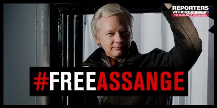 6Soutien-Assange-mouvement-mondial