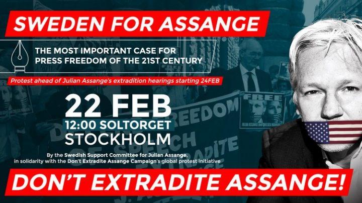 7Soutien-Assange-mouvement-mondial
