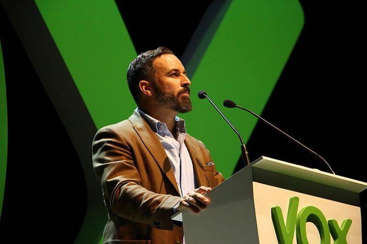 Yo sí quiero saber por qué 3,6 millones de españoles votan a Vox