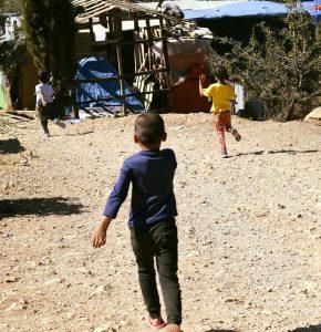 20 οργανώσεις στέλνουν επιστολή στον Πρωθυπουργό για τα ασυνόδευτα παιδιά στην Ελλάδα