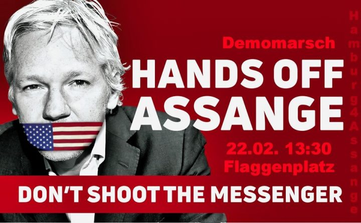 8Soutien-Assange-mouvement-mondial