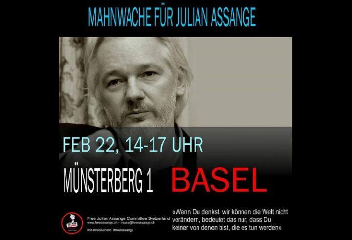 9Soutien-Assange-mouvement-mondial
