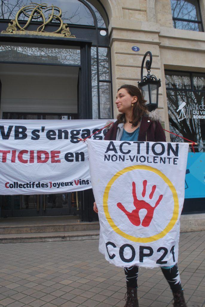 ANV-COP21 Pesticides CJVB 02