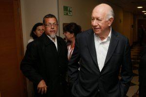 Chile: Privilegios de los socialistas renovados