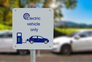I nodi dell'auto sostenibile