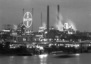 Jugement historique : la France interdit les exportations de produits toxiques