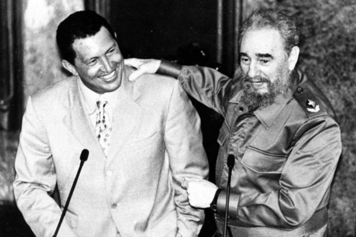 Sessantuno anni fa Fidel Castro primo ministro di Cuba aprendo la via ad un reale progresso sociale. Vasapollo: l'invito all'unità dei popoli