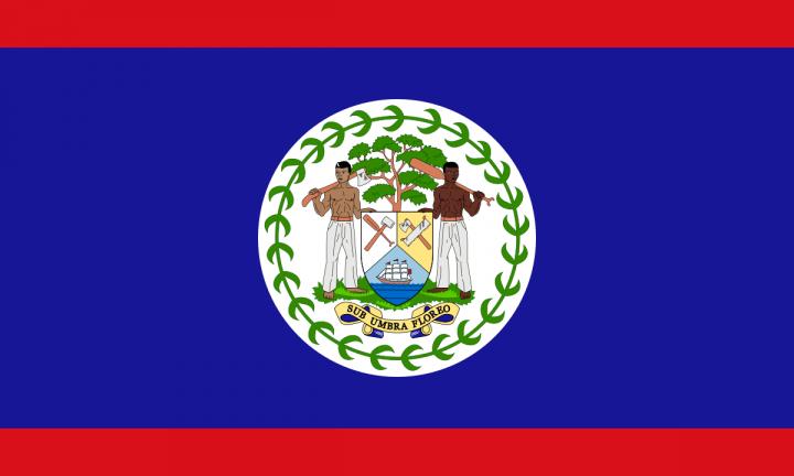 Il Belize ha firmato il Trattato di Proibizione delle Armi Nucleari