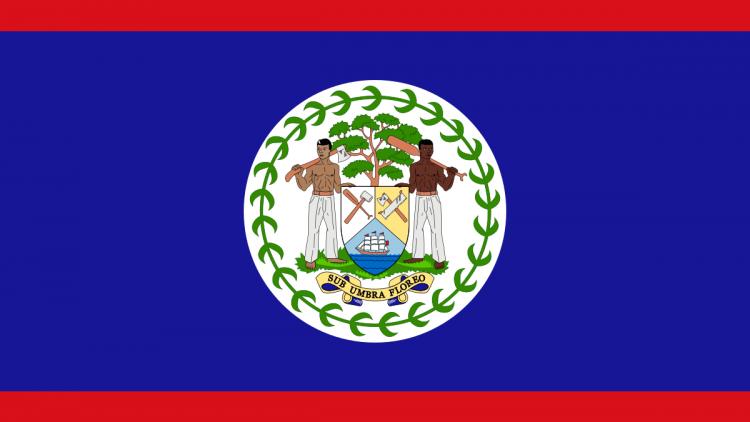 Le Belize signe le Traité sur l'Interdiction des Armes Nucléaires