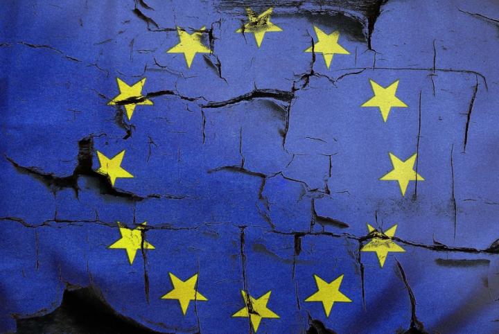 Die Grenzen der europäischen Demokratie