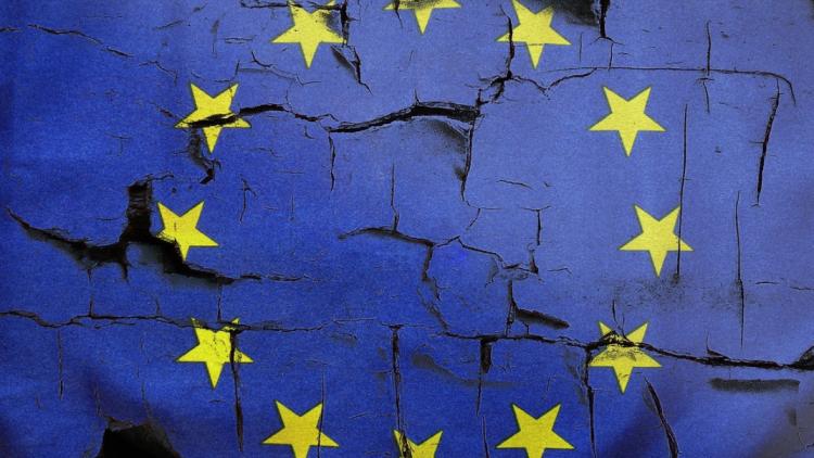 EU-Austritt Großbritanniens: Berlin und EU-Eliten erstmals mit dem Versuch gescheitert, ein missliebiges Referendum aufzuheben