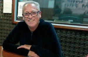 Entretien avec Horacio Mesón, auteur du «Guide pour sortir de l'arthrose»