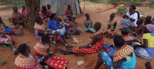 ONU: Mutilação genital prejudica mulheres e economias
