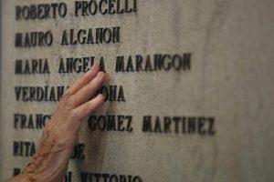Gelli mandante della strage di Bologna, coinvolti anche pezzi di Stato.