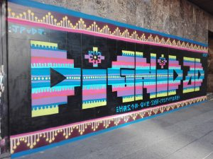 Fundación Moebius: propuestas concretas para superar la crisis social chilena