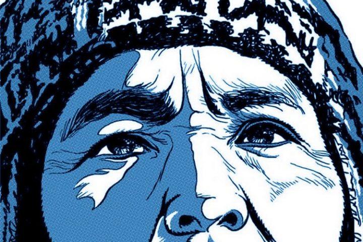 Milagro Sala en prison : un scandale qui grandit et qui implique les pouvoirs de Jujuy, Argentine