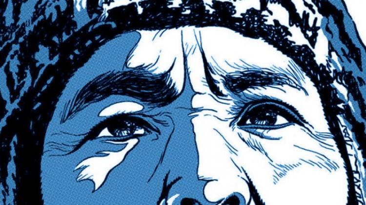 Argentinien - Inhaftierung von Milagro Sala: ein Skandal, der sich ausweitet und der die Mächtigen von Jujuy mit hineinzieht