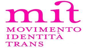 MIT – Movimento Identità Trans: una proposta di piattaforma per la riforma della Legge 164/82