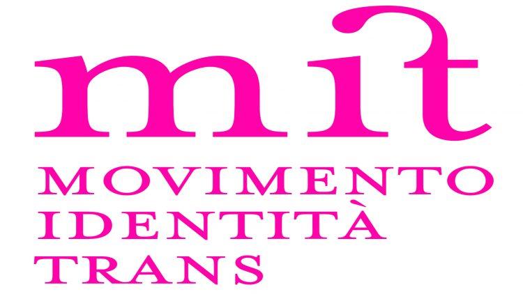 MIT - Movimento Identità Trans