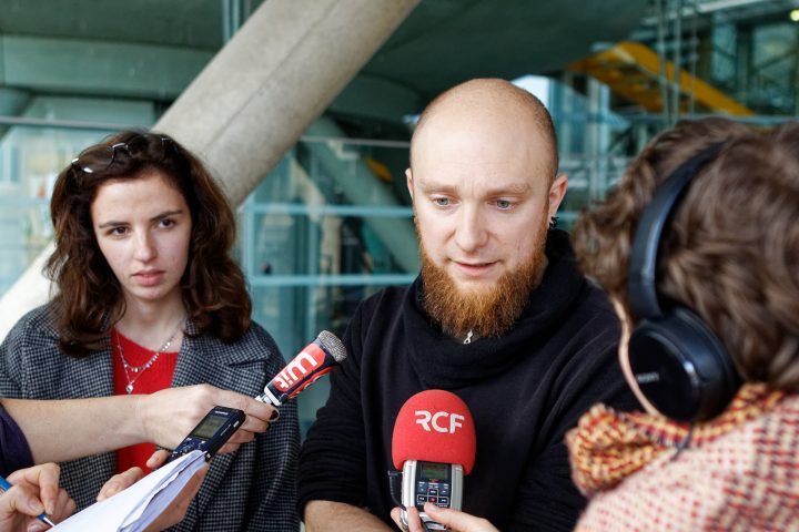 Pressenza 2020-02-14 ANV-COP21 Procès 15