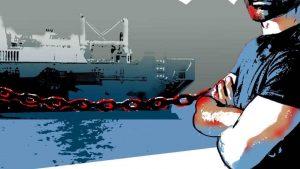 """A Genova si prepara la mobilitazione contro la """"nave delle armi"""""""
