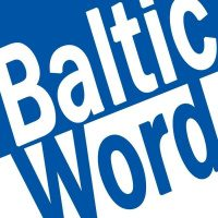 The Baltic Word