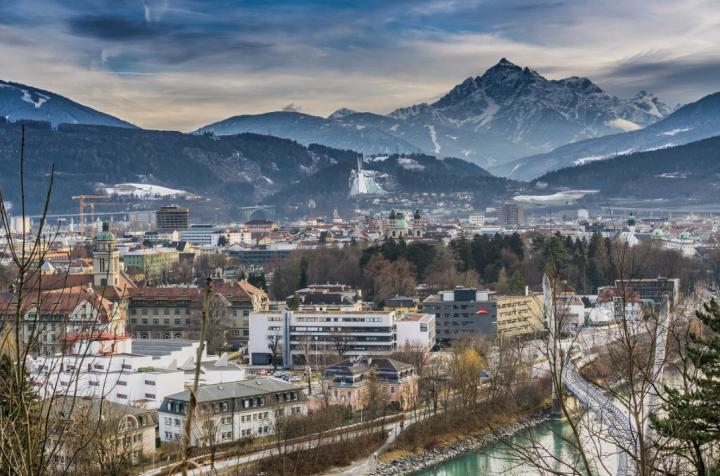 Universität Innsbruck begleitet Gemeinwohl-Betriebe in Langzeitstudie