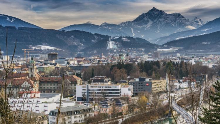 Universität Innsbruck begleitet Gemeinwohl-Betriebe in einer Langzeitstudie