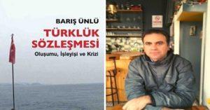 'Türklük sözleşmesi'nin sonu geldi mi?
